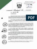 TRÁMITES CIRA y Plan de Monitoreo Arqueológico.pdf