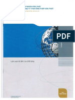 catalogue_ong_thep_hoa_phat_1.pdf