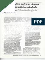 758-51424-1-PB A filha do advogado.pdf