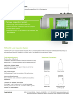 Detector de Nivel de Líquidos Modelo Filltrac (1)