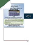 Final FormatA Pre-Registration1