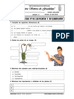 guadeaplicacin-reinoplantae-160821025450