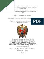 Plan2013-Ricardo Gomez Mitma