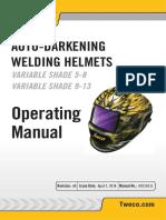 twecoaeb auto-darkening welding helmet 89210111_aa