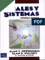 Señales y Sistemas Oppenheim.pdf
