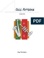 250 Jazz Patterns - Evan Tate.pdf