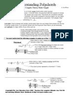 PolychordsComplexTheorySimple.pdf