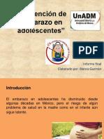 INFORME FINAL DIAPOSITIVAS.pptx