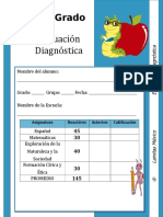 2do-Grado-Diagnóstico.doc