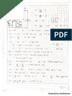 Autotransformador - 4 conecciones