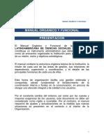 Manual or a Nico Funcional