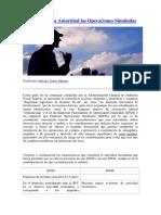 Como detecta la Autoridad las Operaciones Simuladas.docx