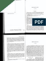 Francisco Suárez - Disputaciones Metafísicas (Vol.7) (1966, Gredos)