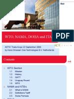 22092008+WTO+NAMA+and+DOHA