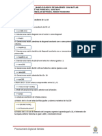 PDS_LAB1