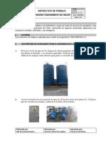 INSTRUCTIVO DE ENCENDIDO DE CHILLER.docx