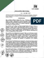 RJ2012_197.pdf