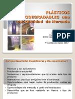 biopolimeros.pdf