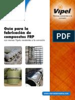 lit_es_Guia_fabricacion_FRP_1 (1).pdf