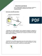 CIRCUITOS ELECTRICOS salas.docx