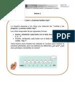 11. Casos_anexo1.pdf