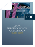 Exemplo de Mapa Numerológico Cabalistico.pdf