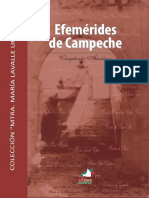Efemérides de Campeche.pdf
