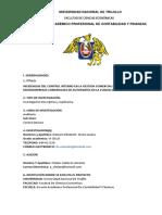 INVESTIGACION NOVIEMBRE-1.docx