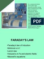 9_FARADAY'S LAW