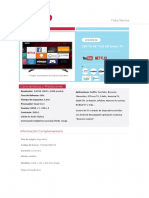 LCE43IF26.pdf