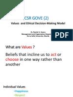 CSR-GOVE-2