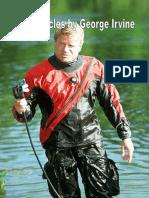 george_irvine_dir_articles (1).pdf