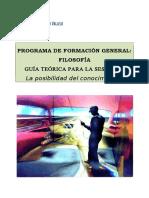 Guía Teórica Sesion 6 2012 i