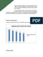369976563 Evidencia 8 Proyecciones de Mercado Negocios Internacionales