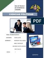 CIENCIAS POLÍTICAS.docx