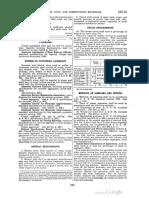 1930 Cyclopean Spec (1)