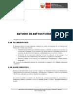 8.0 Estructuras y Obras de Arte_t3_Memoria