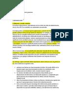 Traduccion Capitulo 5 - Planning for Profitt