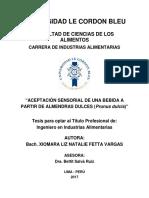 Tesis-Xiomara Fetta Vargas