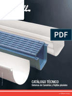 catalogo_desagues.pdf