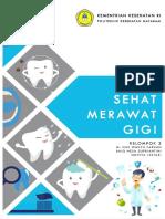 Booklet Gigi