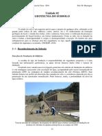 GEF02 Geotecnia Do Subsolo 2017