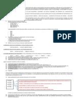 Administrativo II 2 Parcial Tema II
