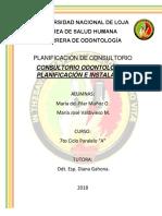 Informe-exposicion-planificación