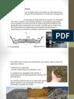5 Cap 3.2.3 Estudio de Canteras Pav 2015 Modo de Compatibilidad