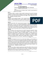 2011-06-152011108PautaC3_STA200_201101