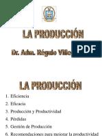 Clase 7 Producciã n[1]