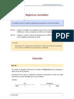 02. Casos. Estructura Patrimonial (1)