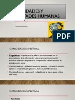 DEONTOLOGÍA CAPACIDADES BENDEZU