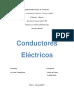1era Evaluacion de III Corte Electiva III.pdf